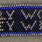 wibbly-wobbly-timey-wimey-bracelet