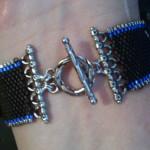wibbly-wobbly-timey-wimey-bracelet-done-back