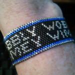 wibbly-wobbly-timey-wimey-bracelet-done-front