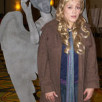 sally_sparrow_and_weeping_angel at gallifrey one blackjack 21