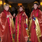 timelords at gallifrey one blackjack 21