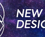 new design at T is for Tardis
