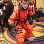 10-spacesuit