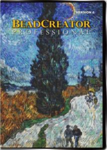 BeadCreator Professional version 6