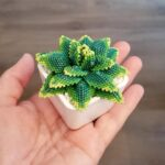 Beadwork-Cacti-photo-1-by-Nancy-Wesseling-de-Wit