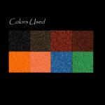 KC-Dragonfly-pen-wrap-dragonfly-pond-color-palette