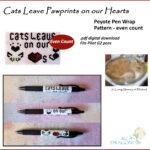 8-pen-wrap-Cats-Leave-Pawprints-Etsy-Listing